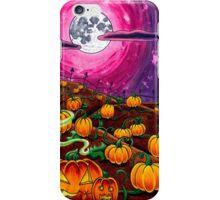 My Garden  iPhone Case/Skin
