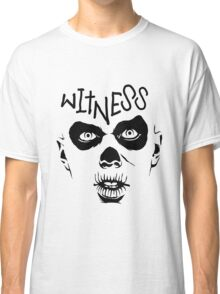 Witness Classic T-Shirt