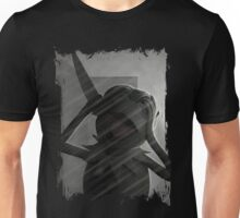 Muppet Maniacs - Kermit Bates Unisex T-Shirt