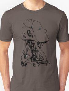 oculus wonder T-Shirt