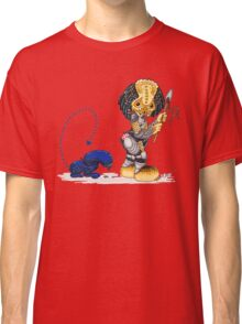 Predator Moments Classic T-Shirt
