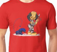 Predator Moments Unisex T-Shirt