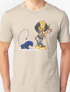 Predator Moments T-Shirt