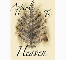 Tree of Liberty/ Appeal to Heaven Unisex T-Shirt