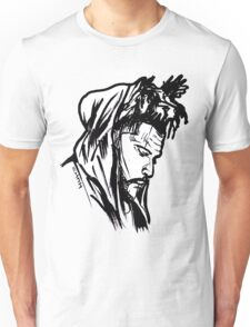 Wear it on the Weekend Unisex T-Shirt