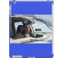 305 Stay iPad Case/Skin