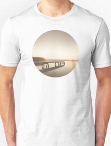 Summer bleech T-Shirt