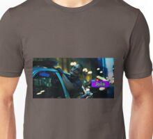 305 Joke Unisex T-Shirt
