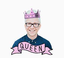 Queen Tyler Oakley Unisex T-Shirt