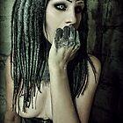 XXXVI by gAkPhotography