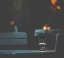 Dateless by HappyMelvin