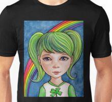 Saint Patrick's Day  Unisex T-Shirt