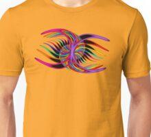 30-05-2010-000 Unisex T-Shirt