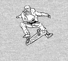 Pro Skater Socrates Unisex T-Shirt
