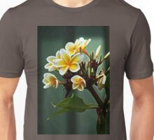 Dreaming of Spring Unisex T-Shirt