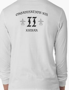 Freeshooter Long Sleeve T-Shirt