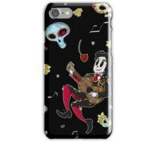 BOL Case iPhone Case/Skin