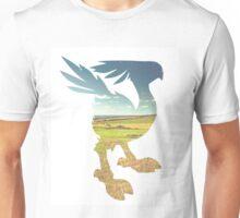 CHOCOBO Unisex T-Shirt