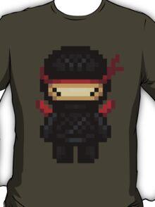 ninja! T-Shirt