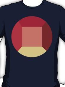 Ruby's Gem T-Shirt