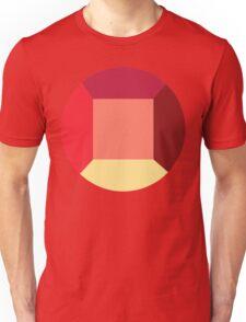 Ruby's Gem Unisex T-Shirt