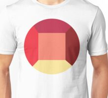 Ruby's Gem Unisex T-Shirt