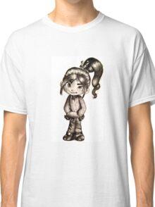 Vanellope Von Sweetz Classic T-Shirt