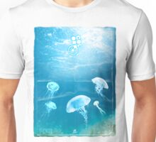 Jellybelly Unisex T-Shirt