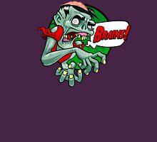Braineaters Unisex T-Shirt