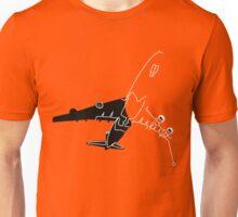 Airline Unisex T-Shirt