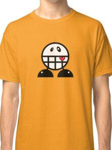 Lucas Rene Classic T-Shirt