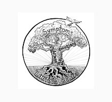 The Tapping Tree T-Shirt