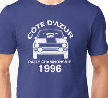 GTI Club Unisex T-Shirt