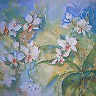 ORCHIDEE by BrigitteHintner