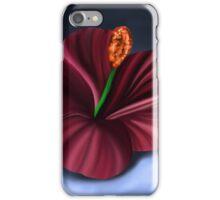 Best Fantasy Flower 3 iPhone Case/Skin
