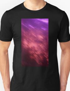 Back to the vivid forest n°11 Unisex T-Shirt