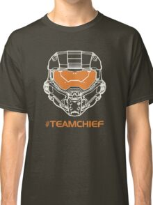 TEAM CHIEF Classic T-Shirt
