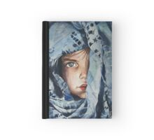 no words are enough.. Hardcover Journal