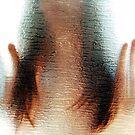 c o n t a c t by Gillian Villa