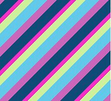 Colour Lines by PLdesign