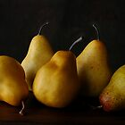 PEARS, SIMPLY! by RakeshSyal