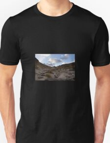 West Ruggedy Dune T-Shirt