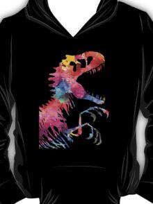 Funkodominus Rex T-Shirt