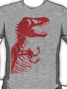 Rusty Rex T-Shirt