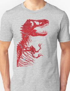 Rusty Rex T-Shirt