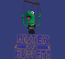 Master Of Muppets T-Shirt