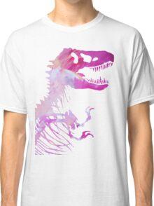 Fabulous Rex Classic T-Shirt