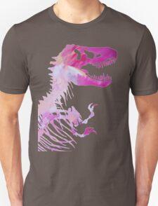 Fabulous Rex T-Shirt
