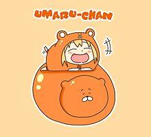 Himouto! Umaru-chan chibi by oricca