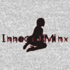 Innocent Minx by trossi